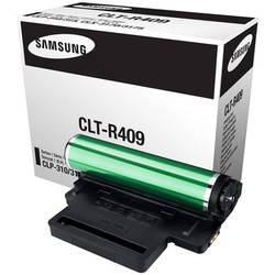 Samsung Drum unit CLT-R409/SEE