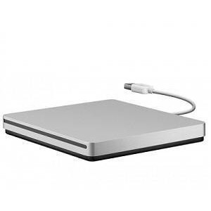 Unitate optica notebook Apple A1379 USB SuperDrive 2012