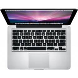 "Apple Notebook CPU MB Pro 13"" Dual-Core i5 2.5GHz, 4GB, 500GB, Intel HD 4000, SD INT KB md101z/a"