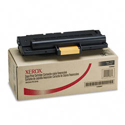 Xerox TONER/DRUM WorkCentre PE16 113R00667