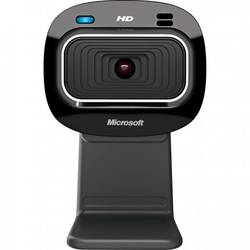 Microsoft Camera Web LifeCam HD-3000 T4H-00004
