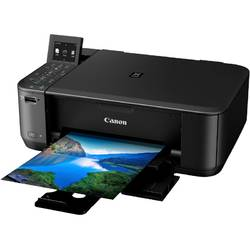 Canon Multifunctional inkjet color A4 PIXMA MG4250 CH6224B006BA
