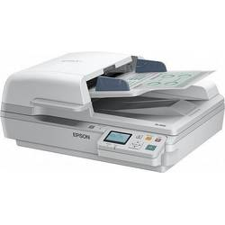 Epson Scanner WorkForce DS-7500N B11B205331BT