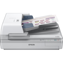 Epson Scanner WorkForce DS-60000 B11B204231