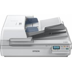 Epson Scanner WorkForce DS-60000N B11B204231BT