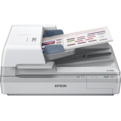 Epson Scanner WorkForce DS-70000 B11B204331