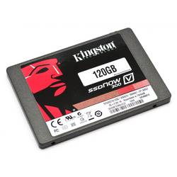 KINGSTON Solid-State Drive SSDNow 120GB SV300S37A/120G