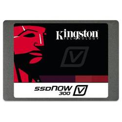 KINGSTON Solid-State Drive SSDNow 120GB SV300S3B7A/120G