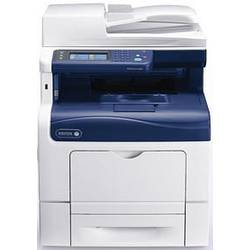 XEROX Multifunctional laser color Workcentre 6605V_N