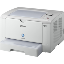 Epson Imprimanta laser monocrom WorkForce AL-M200DW C11CC71011