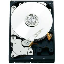 Western Digital HDD desktop 2TB RE, SATA3, Enterprise WD2000FYYZ
