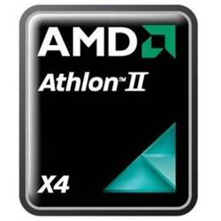 AMD Procesor Athlon II X4 750 Quad Core, socket FM2, 3.4GHz AD750KWOHJBOX