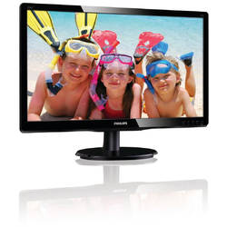 "Philips Monitor LED 21,5"" 1920x1080, 5 ms, 250cd/mp 226V4LAB/00"