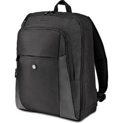 Rucsac Laptop HP Business Essential, Nylon, 15.6""