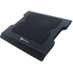 "SERIOUX Cooler notebook 10-17"" SRX-NCP150AA"