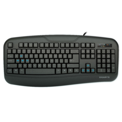 GIGABYTE Tastatura Gaming Force-K3