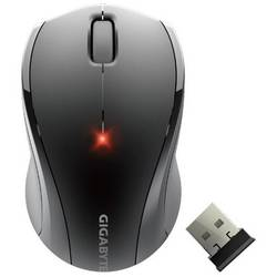 GIGABYTE Mouse Wireless M7800E