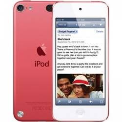 Apple iPod touch 32GB Pink mc903bt/a