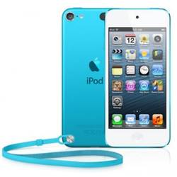 Apple iPod touch 32GB Blue md717bt/a