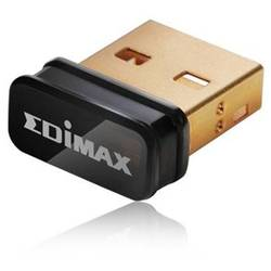 Edimax Adaptor wireless 150Mbps EW-7811UN