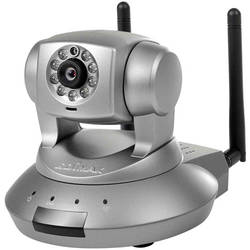 Edimax Camera IP wireless 150Mbps IC-7110W