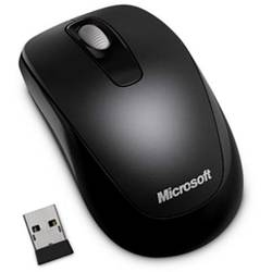 Microsoft Mouse wireless MOBILE 1000 2CF-00003