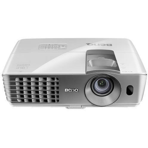 Videoproiector 3d Full Hd Benq W1070  Home Cinema