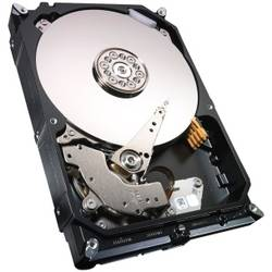 Seagate HDD Desktop 4TB, SATA3, 5900rpm, 64MB ST4000DM000