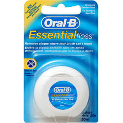 Oral-B Matase dentara Oral B Essential 50m