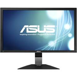 "ASUS Monitor LED IGZO 31.5"", Wide, 3840x2160"