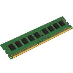 KINGSTON Memorie Server 8GB Module ECC DDR3L 1600MHz
