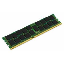 KINGSTON Memorie Server 8GB DDR3 1600MHz ECC Low Voltage