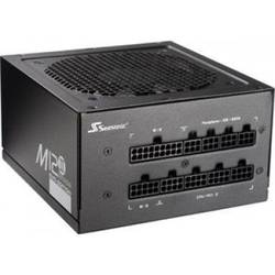Seasonic Sursa 850W, Bronze Series