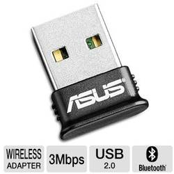 ASUS Mini Dongle Blouetooth 4.0