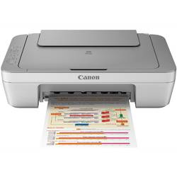 Multifunctional inkjet Canon MG2455