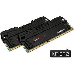 KINGSTON Memorie 8GB 1866MHz DDR3 (Kit of 2) XMP Beast Series