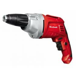 Einhell Masina de insurubat in rigips TH-DY 500 E, 500 W, 2200 RPM