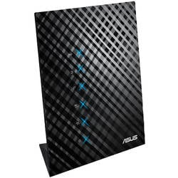 ASUS Router Wireless dual-band AC750