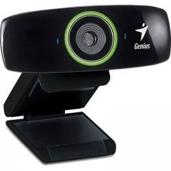 Genius Webcam Facecam 2020 G-32200233101