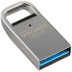 CORSAIR Memorie USB Voyager Vega USB 3.0 64GB CMFVV3-64GB