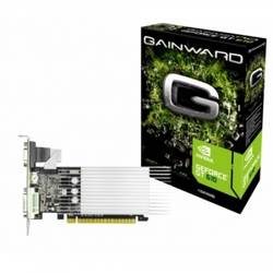 Gainward Placa video GT610, 1024MB DDR3, 64bit 426018336-2654