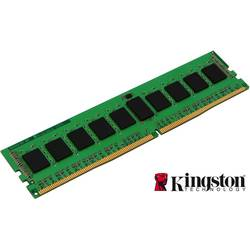 KINGSTON Memorie 8GB 2133MHz DDR4
