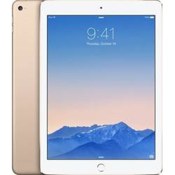Tableta Apple iPad Air 2 16GB WIFI AURIU mh0w2hc/a