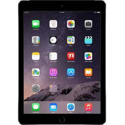 Tableta Apple iPad Air 2 Wi-Fi 64GB Space Gray