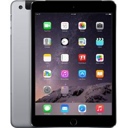 Tableta Apple iPad Mini 3 Wi-Fi 128GB Space Gray