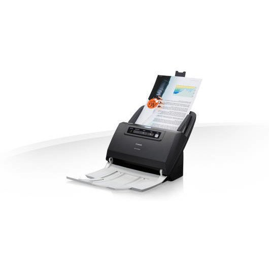 Scanner Canon DR-M160II poza 2021
