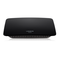 Linksys Switch 5ports 10/100/1000