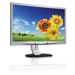 "Philips Monitor LED 24"", Wide, 1920x1080, 4ms"
