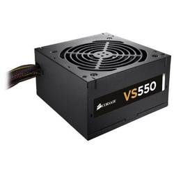CORSAIR Sursa 550W, VS Series