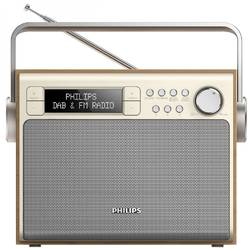 Philips Radio portabil AE5020